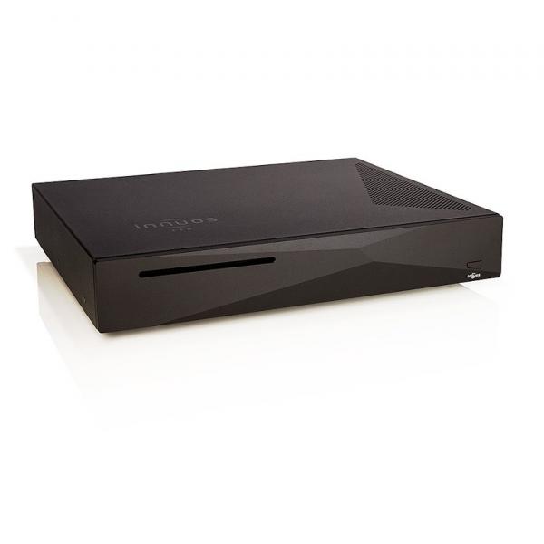 Innuos ZEN Mk3 1TB HDD