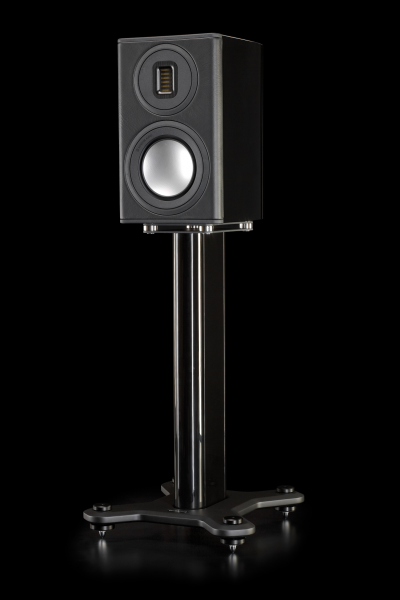 Monitor Audio Platinum 100 II
