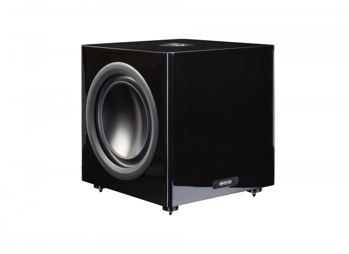 Monitor Audio Platinum PLW 215 II