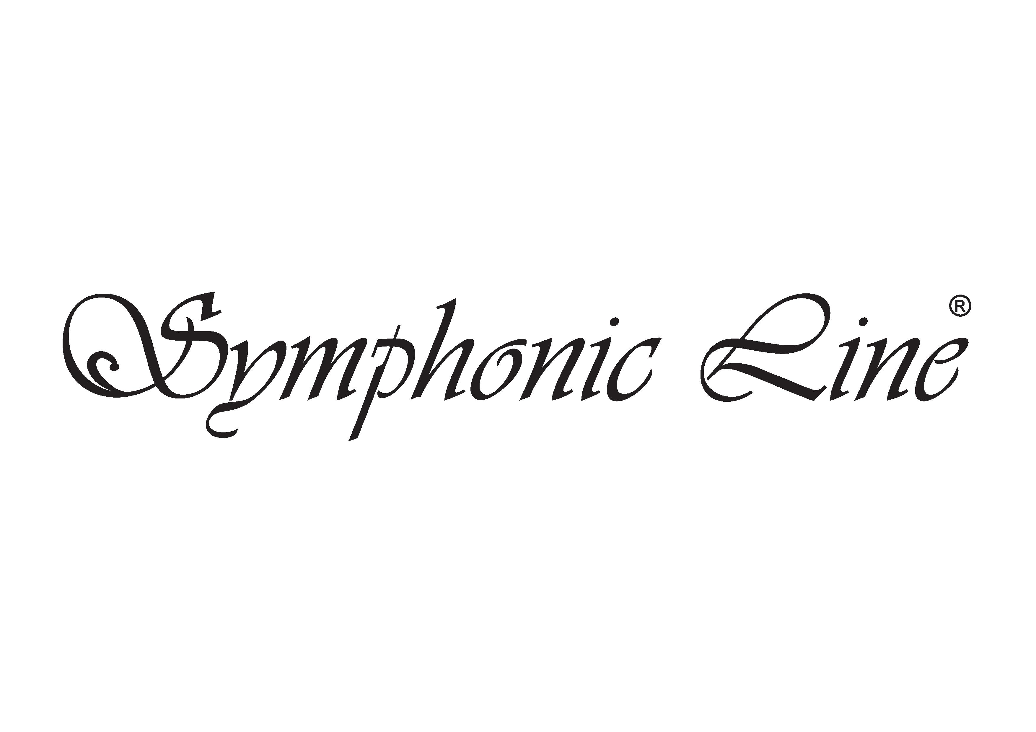 Symphonic Line