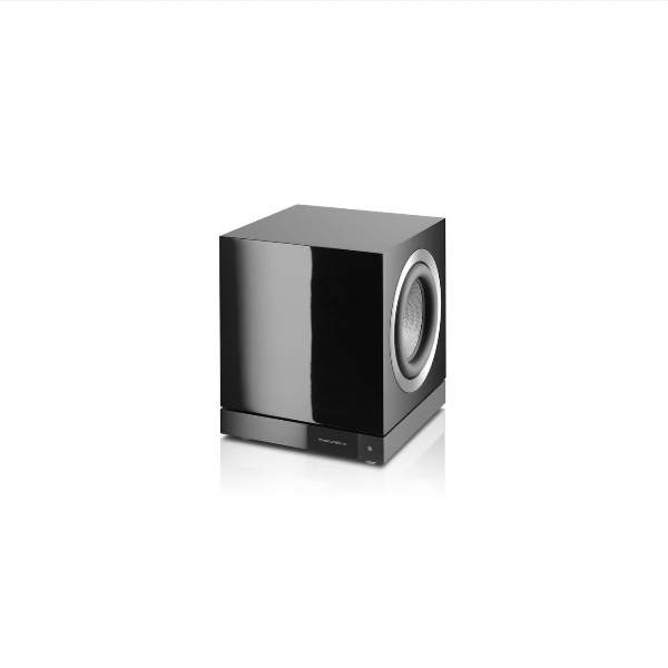 Bowers & Wilkins DB3D