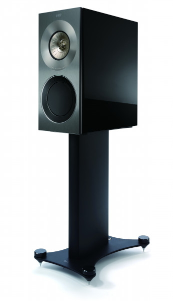 KEF Reference 1 Standfuss