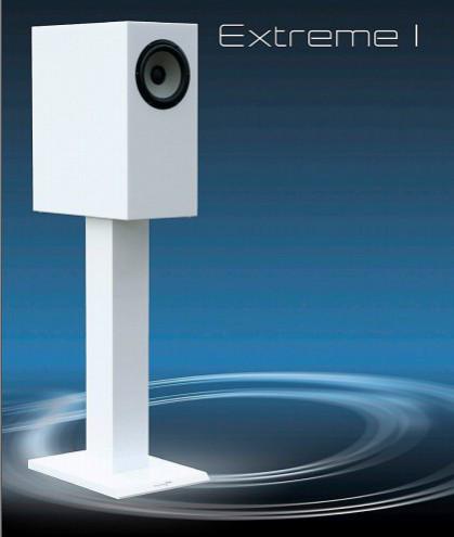 Progressive Audio Extreme 1 Stand