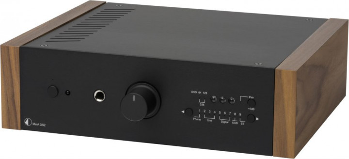 Pro-Ject MaiA DS2