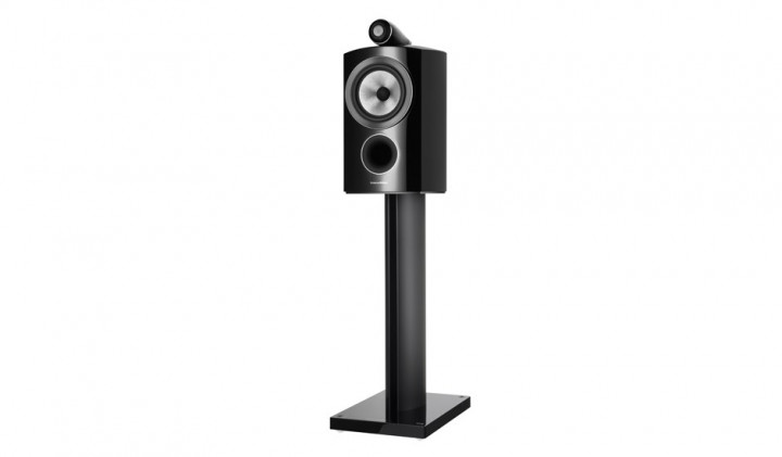 Bowers & Wilkins FS-805 D3