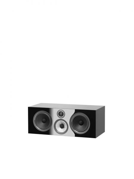 Bowers & Wilkins HTM71