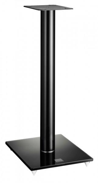 Dali Connect E-600