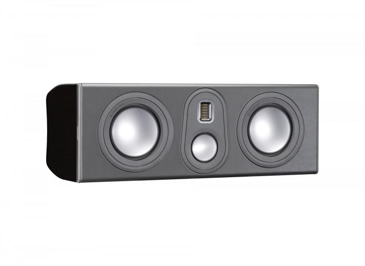Monitor Audio Platinum PLC 350 II